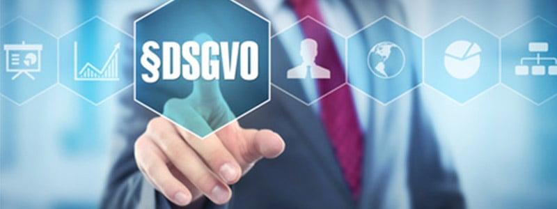 DSGVO und Archivierung