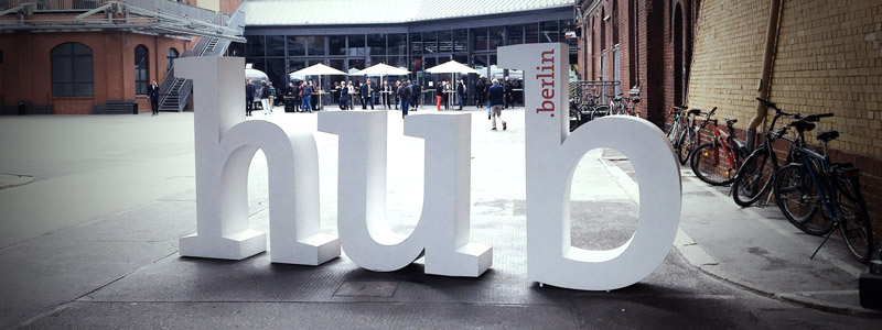 hub_blog_800x300